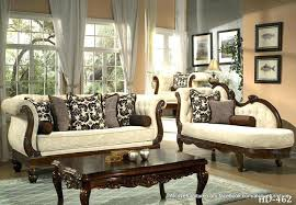 traditional formal living room furniture sets traditional formal living room chairs formal living room with open balcony