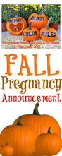 thanksgiving baby announcement ideas best 20 fall pregnancy announcement ideas on pinterest pumpkin