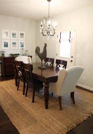 Cowhide Dining Room Chairs Dinning Bedroom Rugs Cowhide Rug Contemporary Carpet Rug Under