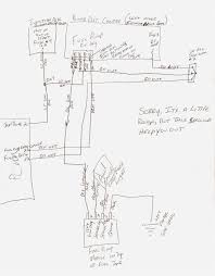 wiring diagrams planning electrical wiring house light wiring