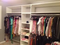 bedroom unusual bedroom closet storage best way to organize