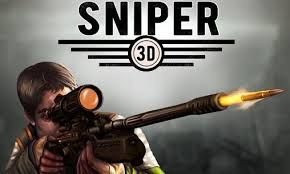 killer apk free sniper 3d killer for android free sniper 3d killer