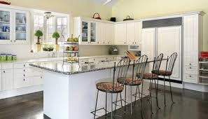 The Different Types Of Kitchen Cabinets Available Quora - Different kinds of kitchen cabinets