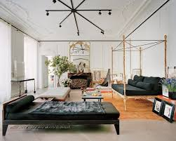 daybed in living room 944 best furniture chaise daybed images on pinterest chaise