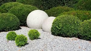 prezzi ghiaia ghiaia giardino costi idee e manutenzione