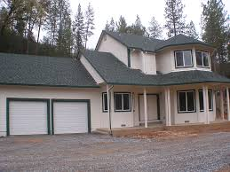 build your own kit home build a home build your own house home