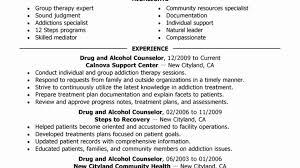 Recruiter Sample Resume 100 Sample Cover Letter To Recruiter Resume Administrative
