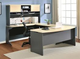 good gaming desk phenomenal design of writing desk cute long black desk inside