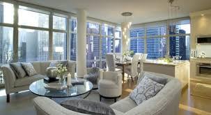 livingroom nyc living room sets york dayri me