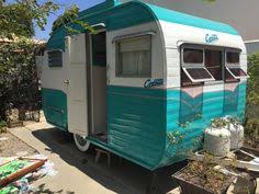 Vintage Trailer Awning Prolite U0027s Plus S Travel Trailer Is A Small But Comfortable Camper