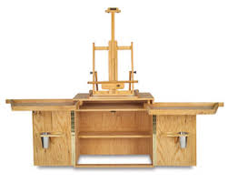 Best Urania U0027s Pastel Desk Blick Art Materials