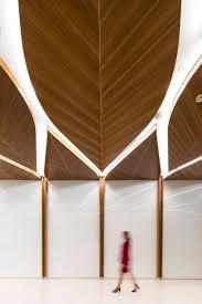 Best  Ceiling Design Ideas On Pinterest Ceiling Modern - Interior ceiling design ideas pictures