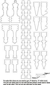 Easy Wood Carving Patterns For Beginners by Free Printable Wood Carving Patterns Beginner Wood Carving