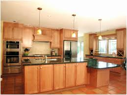 Replacement Doors For Kitchen Cabinets Costs Coffee Table Cost Replacing Kitchen Cabinet Doors And Drawers
