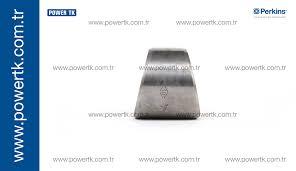 1818598c1 conrod small end hub perkins 1819824c1