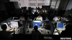 BBC Brasil - Notícias - Japão inicia racionamento de energia para ...