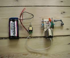 single phase motor with capacitor wiring diagram powerpoint and