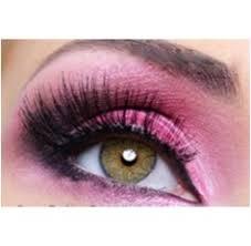 light grey contact lenses coloured eye contacts aqua 3 tone quick clipin hair extensions
