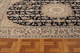 Different Types Of Carpets And Rugs 6lah Nain Persian Rugs 8x5 Nain Persian Carpet 1286
