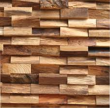 decorative wood panels wall beautification of home intertior walls with 3d decorative wall