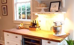 Kitchen Sideboard With Hutch Bar Wine Bar Hutch Furniture Shocking Wine Buffet And Hutch
