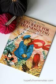 children s picture books archives hopeful homemaker