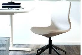 chaise bureau moderne chaise bureau pivotante chaise pivotante de bureau chaise