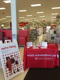 Target Pharmacy Job Application Amy Lynn Crawford Crawfordamy2 Twitter