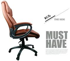 Desk Chair Comfortable Most Comfortable Executive Office Chair U2013 Adammayfield Co