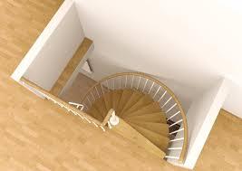 perfect alternating tread stair alternating tread stair ideas