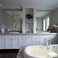Rona Bathroom Vanities Canada Bathroom Renovation Size Requirements Planning Guides Rona Rona