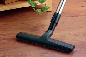 Laminate Floor Brush In Need Of A Vacuum Truckmount Forums 1 Carpet Cleaning Forums