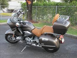 2004 bmw r1200cl moto zombdrive