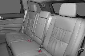 jeep grand invoice price jeep grand invoice invoice template ideas