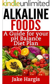 the alkaline diet plan the best selling diet book on how to lose