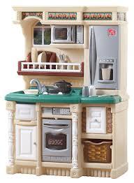 kitchen set kids home design