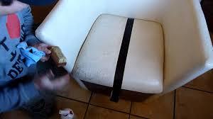laver un canapé en cuir comment nettoyer un canape en cuir detailing concept com mts