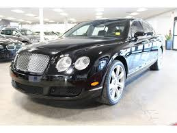2006 bentley flying spur interior 2006 bentley continental for sale in edmonton ab used bentley sales