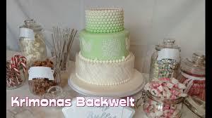 hochzeitstorte hanau hochzeitstorte mintgrün teil 6 torte mit esspapier wafer paper