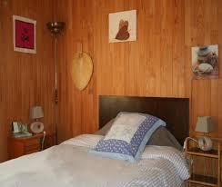 chambre a louer a particulier chambre à louer chez l habitant à bretignolles sur mer