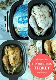 593 best thanksgiving images on cooking recipes crock
