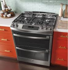30 Stainless Steel Gas Cooktop Comparison Of The Best Gas Ranges Available On The Market In 2016