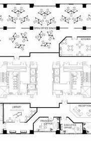 free floorplan business floor plan software freeware design free building 3d