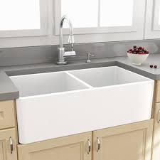 30 Kitchen Sinks by Soleil 30