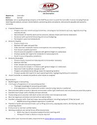 sle resume for senior staff accountant duties resume templates sle accounting resume ideas staff accountant jr job