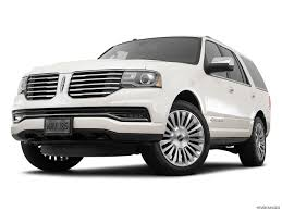 lincoln navigator 2017 lincoln navigator prices in bahrain gulf specs u0026 reviews for