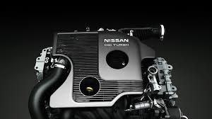 nissan juke nismo price 2017 nissan juke nismo price autosdrive info