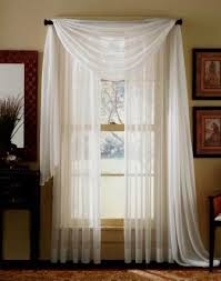 best 25 curtain sets ideas on pinterest double curtains
