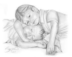 simple pencil drawings of angels drawing art u0026 skethes