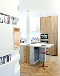 Small Red Bookcase Bookcase Kitchen Bookcase For Inspirations Add Bookcase To